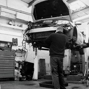 av-autos-1-mchanic